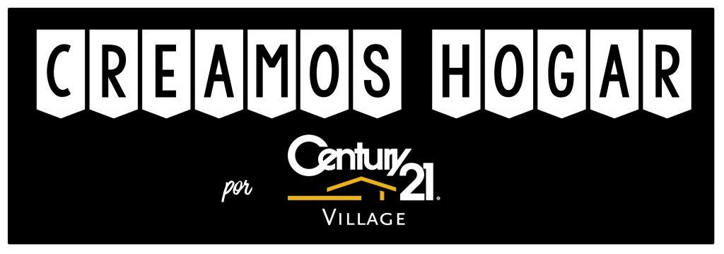 Creamos hogar en Century 21 Village