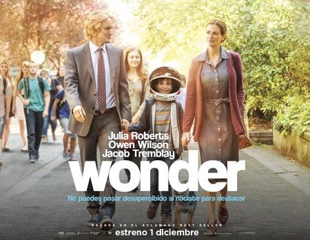Imagen Película wonder