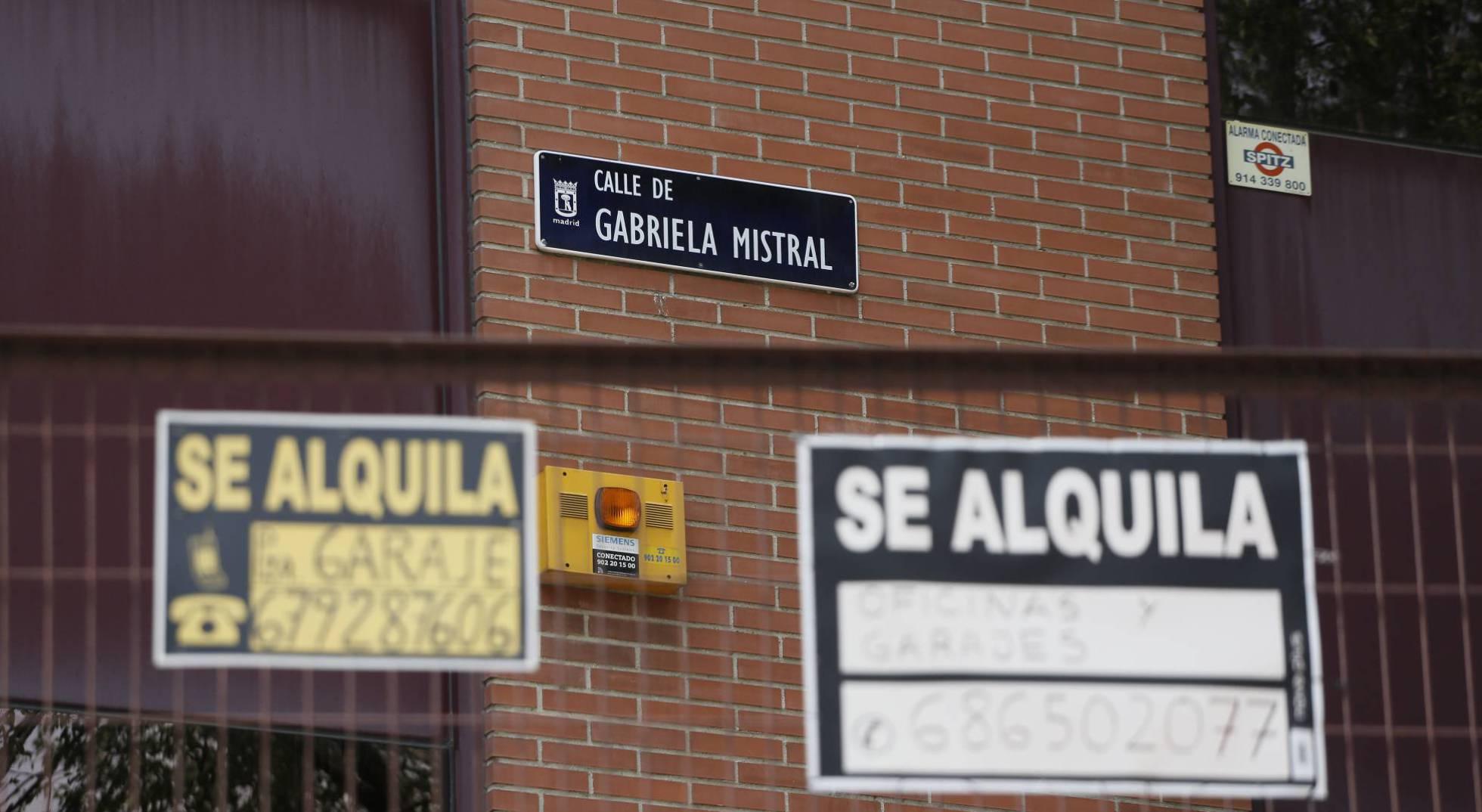 Fotografía de www.elpais.com